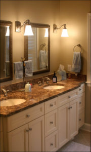 Home Remodeling Contractor creative abundance design build home kitchen renovation charlotte matthews ballantyne bathroom remodel