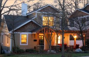 Whole Remodel Contractor creative abundance design build home kitchen renovation charlotte matthews ballantyne