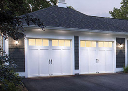 Garage builder creative abundance design build home kitchen renovation charlotte matthews ballantyne