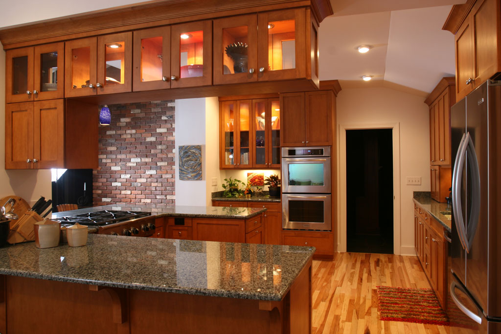 Photos Of Kitchen Remodeling Projects In Charlotte NC Creative - Bathroom renovation charlotte nc