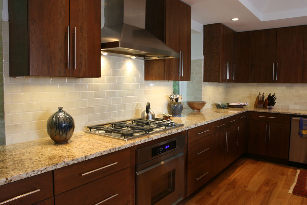 Photos Of Kitchen Remodeling Projects In Charlotte NC Creative Fascinating Basic Kitchen Remodel Creative Property