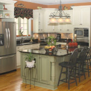 Home Remodeling Contractor creative abundance design build home kitchen renovation charlotte matthews ballantyne