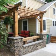 Home Remodeling Contractor creative abundance design build home kitchen renovation charlotte matthews ballantyne
