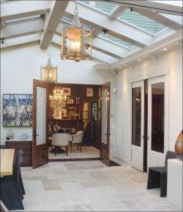 sunroom addition creative abundance design build home kitchen renovation charlotte matthews ballantyne