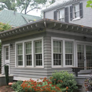 Home Remodeling Contractor creative abundance design build home kitchen renovation charlotte matthews ballantyne sunroom