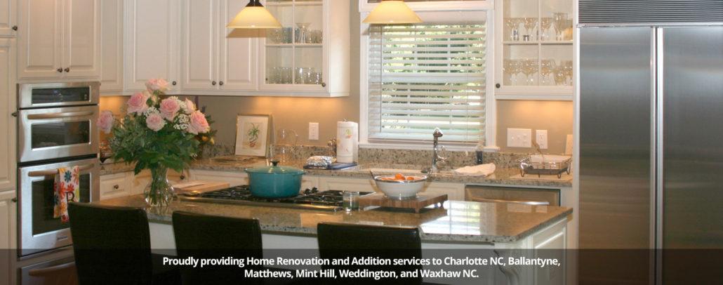 Astounding Kitchen Design Charlotte Nc Ideas Exterior Ideas 3d