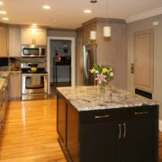 kitchen renovation contractor charlotte matthews nc (1) 1000