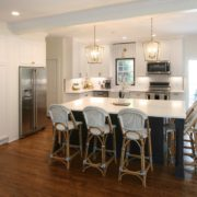 Kitchen Remodel Renovation Contractor Cotswold Charlotte North Carolina (12)